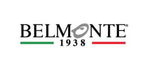 Belmonte-logo