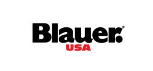 Blauer-Usa-logo