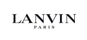 Lanvin-Paris-logo