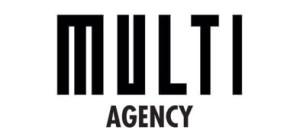 Multi-Agency-logo