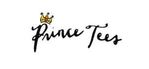 Prince-Tees-logo