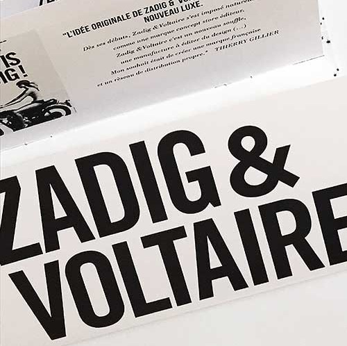 zadig-voltaire-project-evidenza