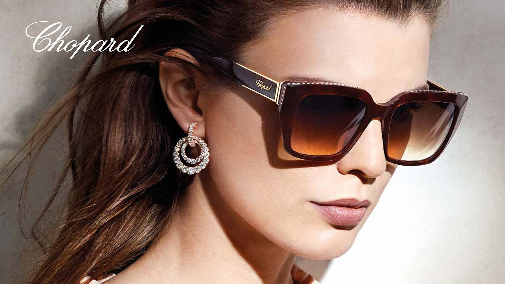 EGF-Consulting-Home-Slide-Chopard_03