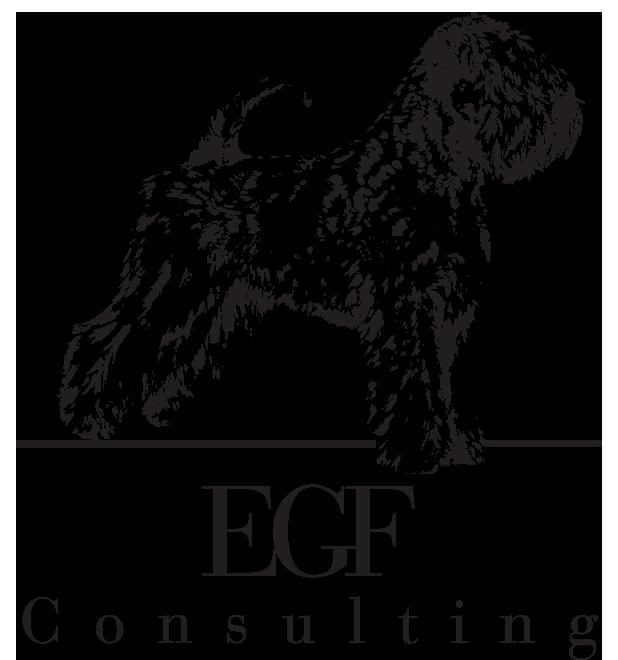 Egf consulting