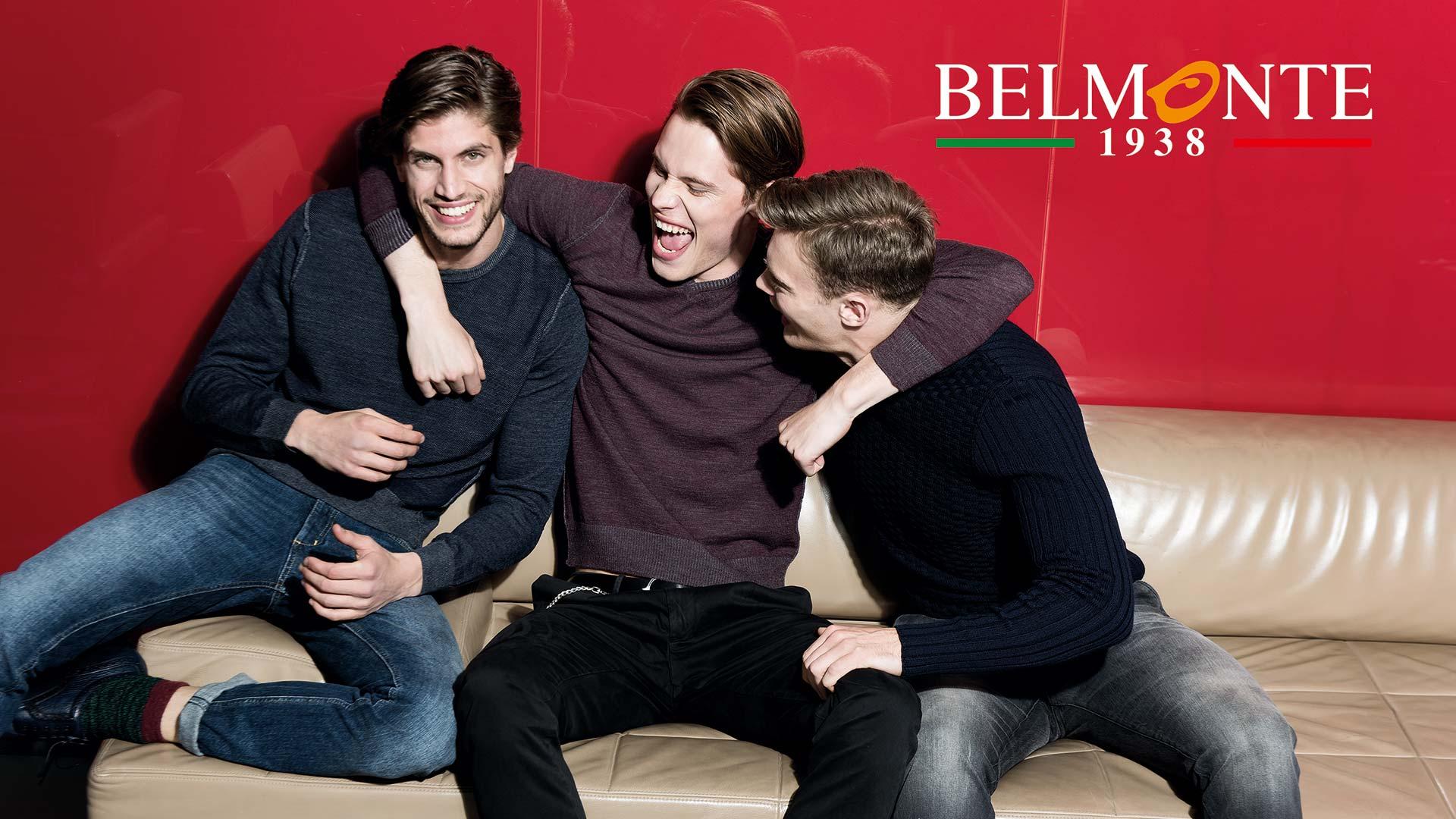 EGF-Consulting-Home-Slide-Belmonte_01