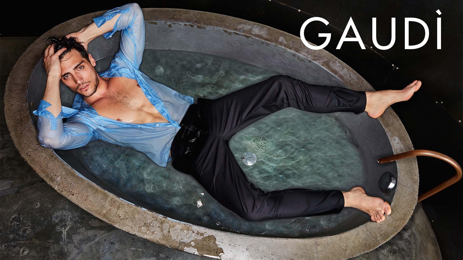 EGF-Consulting-Home-Slide-Gaudi_Man_07